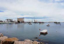 """Barletta – Dragaggio porto, parte la bonifica bellica. Caracciolo (PD): """"Incrementerà le potenzialità"""""""
