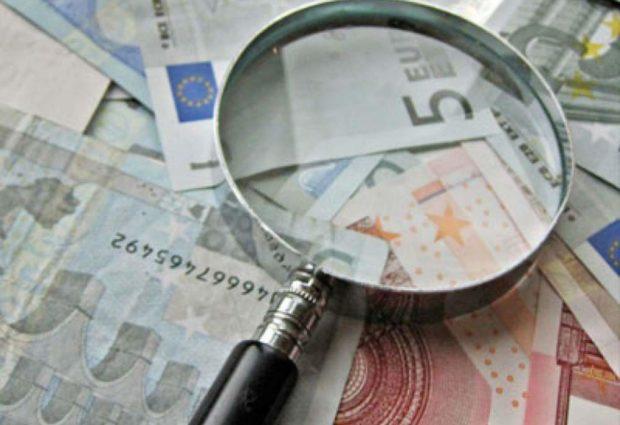 Trani – Lotta Evasione fiscale: intesa tra Comune, Agenzia Entrate e Finanza