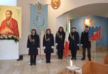 Andria – Domani la festa in onore di San Sebastiano, patrono della Polizia Locale