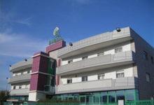 Barletta – Bar.S.A., elenco operatori economici, attive le adesioni