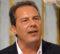 """Francesco Spina: """"Angelantonio, per il bene della città, svegliati!"""""""