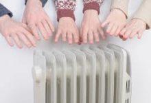 Trani – Ripristinato riscaldamento nelle scuole