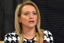 """Andria – Approvazione regolamento dehors, Laura Di Pilato: """"Ecco le ragioni del mio voto favorevole"""""""