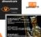 Andria – 2ª edizione di VISIONI -dei conflitti e dei diritti-