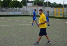 Molfetta Calcio – Martino Traversa nuovo collaboratore tecnico