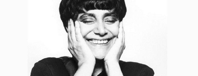 """Barletta – """"Non sono Mimì… ma"""": live dedicato alla cantante al Teatro Curci"""