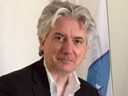 Giudici arrestati: per Nardi chiesto il trasferimento dal carcere leccese