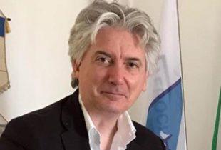 Cassazione, annullata la custodia cautelare per l'ex gip di Trani, Michele Nardi