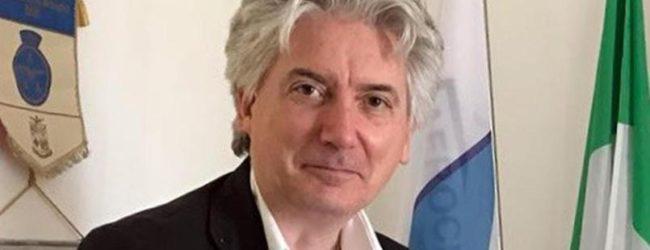 Lecce- Tribunale, 'Sistema Trani': Nardi pronto a parlare