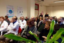 """Molfetta – Ospedale """"Don Tonino Bello"""": tre nuove sale operatorie, nuova Tac, reparti e servizi potenziati"""