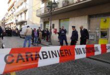 Puglia – Assalto a portavalori, 7 arresti