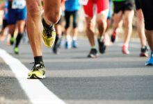 """""""Barletta Half Marathon Città della Disfida"""": centro e lungomare chiusi al traffico"""