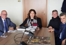 """Il parco Nazionale dell'Alta Murgia diventa uno dei PARCHI """"VIRTUOSI"""" d'ITALIA"""