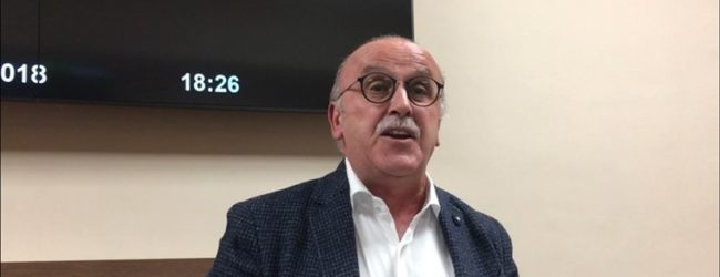 """Barletta – Dicataldo al M5S : """"Fake news"""" che certamente i Consiglieri 5 stelle conoscono bene"""""""
