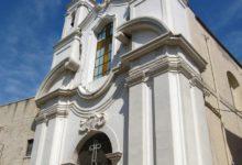 Barletta – Da oggi nella chiesa San Giovanni Di Dio le quarantore