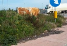 Bat – Cedimento asfalto Andria-Trani, la replica al presidente della provincia