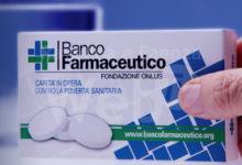 BAT-Bari – Giornata Raccolta Farmaco: donati 12.222 farmaci