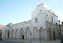 Barletta – Festa Beata Maria Vergine di Lourdes: ecco il programma