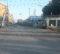Barletta – Soppressione passaggi a livello: stamattina aperto il cantiere. LE FOTO
