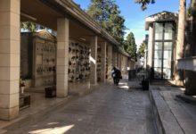 Andria – Cappelle cimiteriali: avviso riapertura termini, scadenza 1° marzo