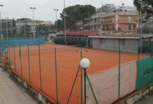 """Andria – Di Pilato: """"rinominiamolo Circolo Politico Tennis Andria"""""""