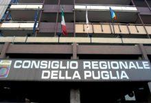 """Regione Puglia- Casili sui Consorzi di Bonifica: """"Mettere al centro l'agricoltura e non la propaganda politica per farli rinascere"""""""