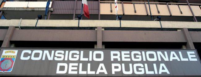 Puglia – In arrivo 26 milioni a favore dei centri per l'impiego