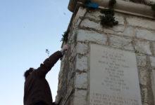 Barletta – Anniversario Disfida: gli appuntamenti