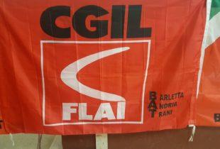 BAT – Cgil e Flai, lotta al caporalato: al via la Rete del lavoro agricolo di qualità