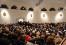 Andria – L'XI Settimana Biblica Diocesana: gli appuntamenti