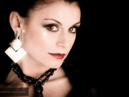 """Andria – """"Jazz in Love"""": domani rassegna jazzistica con Lycia Gissi e gli Starlight Quartet al Liceo Scientifico """"R. Nuzzi"""""""