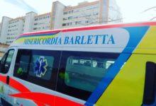 """Confraternita Misericordia di Barletta: """"Ogni giorno con passione aiutiamo chi ha bisogno di noi"""""""