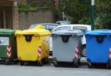 """Trani – Amiu, estensione raccolta rifiuti """"porta a porta"""" per utenze non domestiche di tipo Food"""