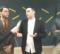 Barletta – Portal Vr: un mondo virtuale nella città della Disfida [VIDEO]