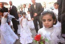 Barletta – Incontro sul fenomeno delle spose bambine