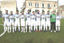 Bisceglie – Unione Calcio: ostica trasferta contro un lanciato Barletta