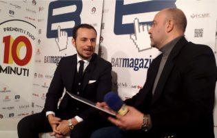 Fattura elettronica e altri disagi: Video intervista al dott. Alessandro Ricchiuti