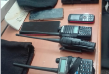 Bat – Arrestati tre pregiudicati bitontini per furti d'auto ad Andria
