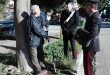 Bari – Napoli: arrestato truffatore ai danni di anziani che si spacciava per impiegato comunale IL VIDEO