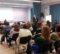 """Andria – La """"Scuola per genitori"""": parte il corso al Comprensivo Imbriani-Salvemini"""