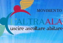 """Barletta – Percorso di formazione socio politica """"La Città Qui & Ora"""""""