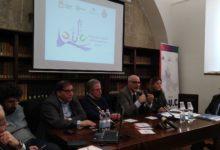 Trani – Presentazione DUC, Distretto Urbano del Commercio. VIDEO