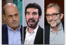 Puglia – Pd: domenica 3 marzo le primarie per il segretario nazionale