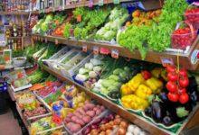 Andria –  Esposizione prodotti ortofrutticoli: in arrivo sanzioni fino a 500 euro