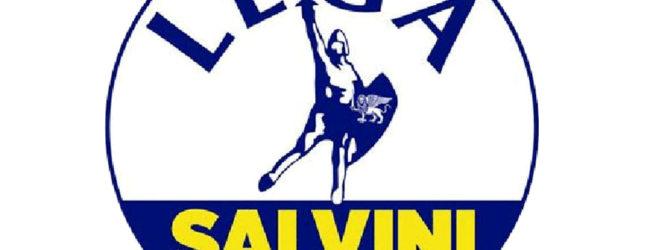 Bat – Nasce il coordinamento per la LEGA Salvini Premier