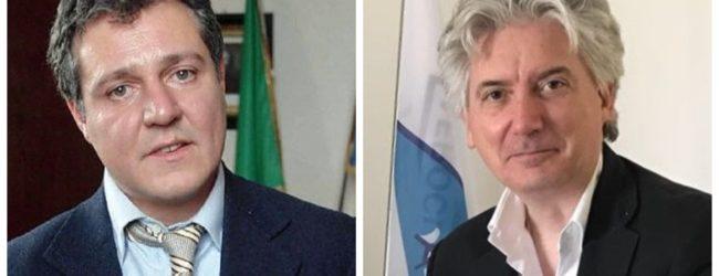 Lecce – Ex gip Nardi rinviato a giudizio