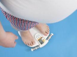 Obesità: dal corpo e alla mente, andata e ritorno
