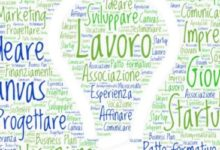 Andria – 7 passi per una Start-up: corso di formazione alla creazione e gestione d'impresa