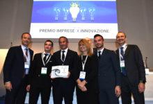 Confindustria premia a Milano le aziende in ricerca e innovazione, per Bari e BAT tanti riconoscimenti