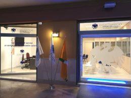 """Andria – Confcommercio lancia il """"crowdfunding delle idee"""""""